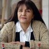 Umida Akhmedova photojournalist in Uzbekistan facing criminal charges of insult
