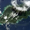 Samoan Islands quake tsunami risk