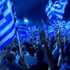 Greece 's elections – Greece votes for new government