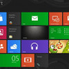 Windows 8 shortcuts How to use Windows 8 and Windows 8 product key