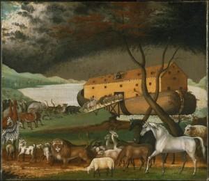 Noahs Ark 300x260 Noahs Ark