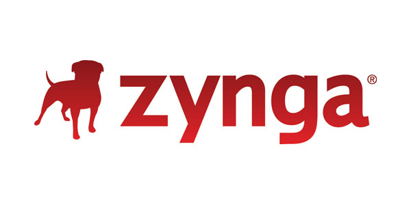 Zynga Minecraft