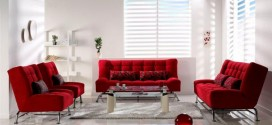 All about Furnitures: Home Furniture, Office Furniture, Room Furniture
