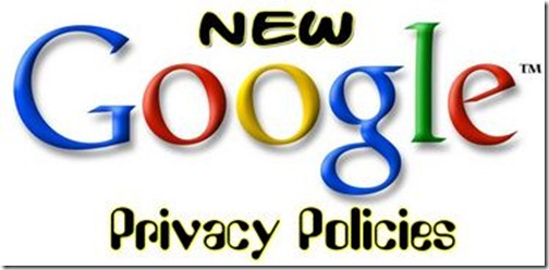 google privacy policy change thumb Google Privacy Policy Change