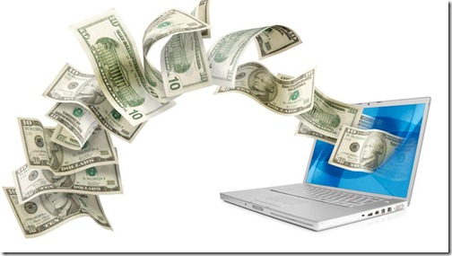 make money online Make money online series