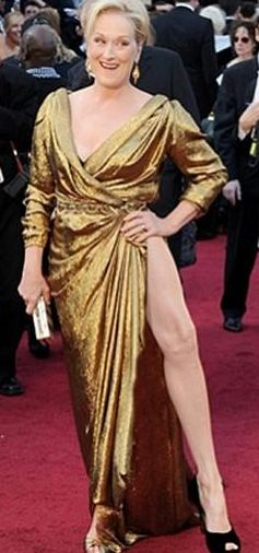Angelina Jolie Right Leg Angelina Jolie Right Leg