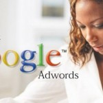 Google Adwords 150x150 Trouble with Google Adwords Keyword Tool