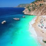 Turkey holiday places pictures 150x150 Best holiday places
