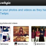 Twitpic 150x150 Twitter pictures Twitpic