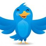 Twitpic Bird