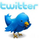 Twitter Bird1 150x150 Twitter pictures Twitpic