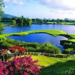 amazing fairy holiday nature 150x150 Best holiday places