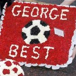 george best 150x150 Best Pictures