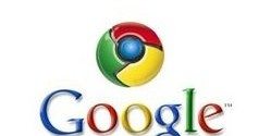 Hack Google Chrome win 1 million dollars