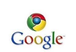 google chrome SEO For Chrome