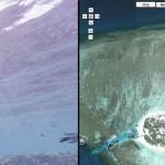 google seaview image 150x150 Google Seaview   Google Streetview Reef