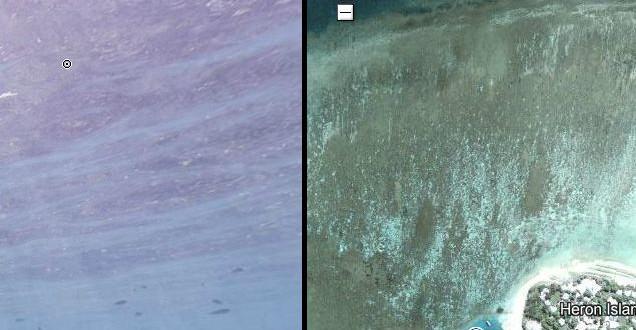 google-seaview-image