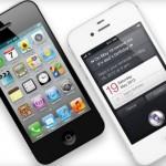 iPhone 4S 150x150 iPhone 4S