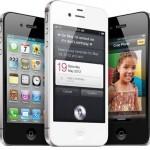 iPhone 4S properties 150x150 iPhone 4S