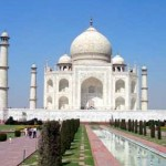 india holiday destination 150x150 Best holiday places
