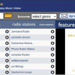 jukebox-alive-listen-to-music-online