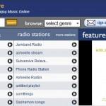 jukebox-alive-listen-to-music-online