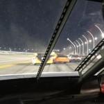 keselowski twitter 150x150 Daytona 500   Nascar Racer Twitter Tweet Twitted