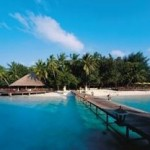 maldives holiday pictures 150x150 Best holiday places