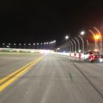 nascar twitter 150x150 Daytona 500   Nascar Racer Twitter Tweet Twitted
