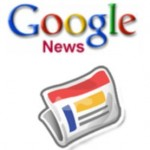news google 150x150 Google News