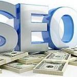 search engine optimization 150x150 SEO