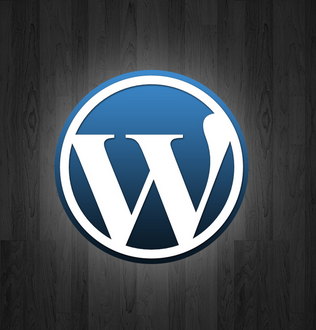 WordPress PageSpeed