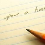 writing 150x150 Writing Articles
