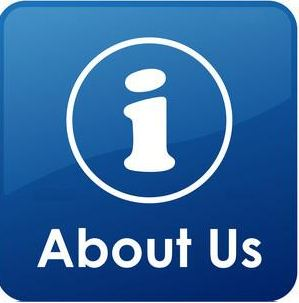 About US Image Photo Gallery