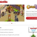 CasteVille 150x150 Zynga games at Zynga.com