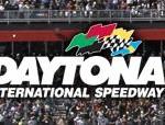 Daytona 500 2012