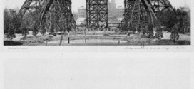 About Eiffel Tower Historical Creation Photograph of Eiffel Tower Photo 360
