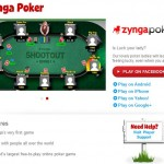 Zynga Poker 150x150 Zynga published new game: Hidden Chronicles