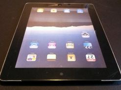iPad 3 iPad 3 The New iPad