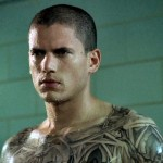 wentworth_miller_tattoo